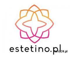 Vices buty - sklep obuwniczy Estetino