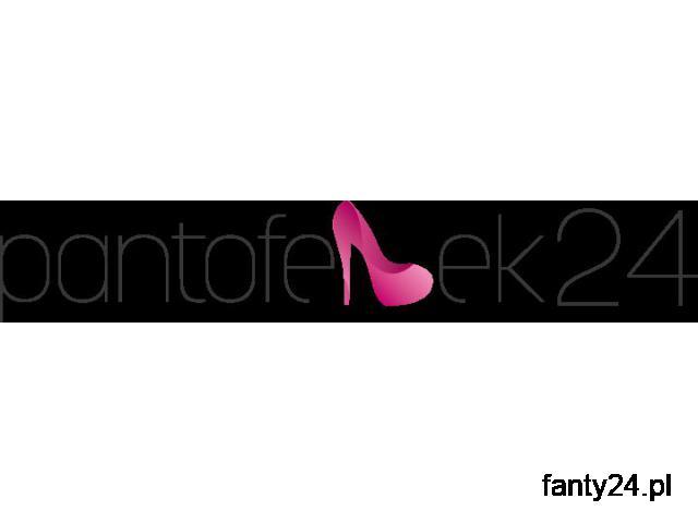 Sneakersy damskie - doceń na Pantofelek24.pl