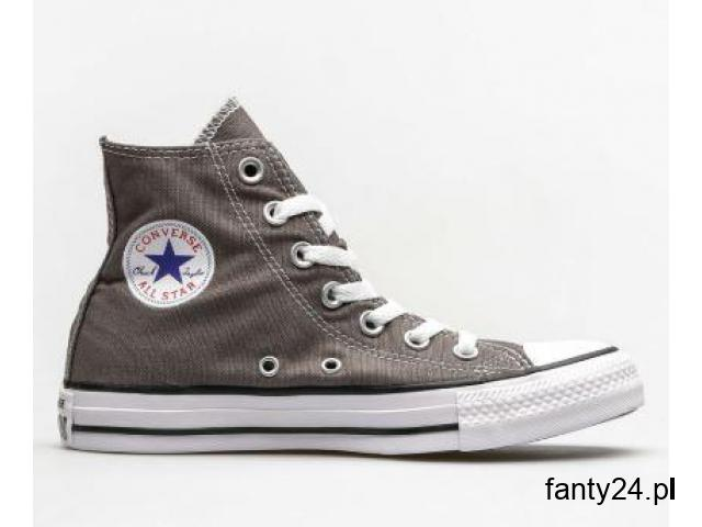 Buty Converse? Sprawdź na SuperSklep.pl