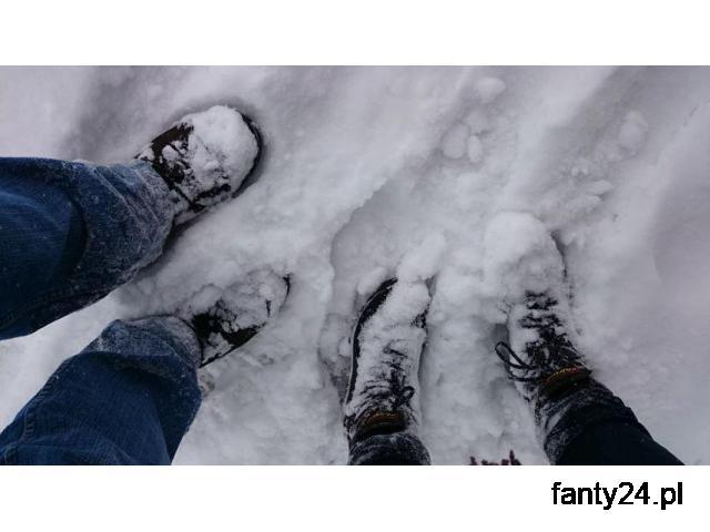 Wygodne buty męskie   sprawdź sklep online Pantofelek24.pl