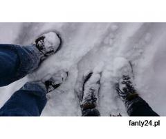 Wygodne buty męskie | sprawdź sklep online Pantofelek24.pl